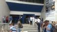 Caixa Econômica Federal inicia campanha de recuperação de créditos com até 90% de desconto