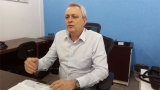 Secretário Luiz Fernando assume chefia de gabinete na Prefeitura