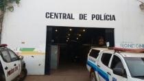 Mulher é presa em Porto Velho por fraude com Carteira Nacional de Habilitação