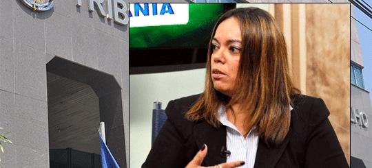 CNJ aposenta juíza Isabel Carla Moura, que mandou pagar precatórios indevidamente no TRT