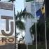 Bando da Operação Dominó tem nova condenação; TJ determina mais prisões