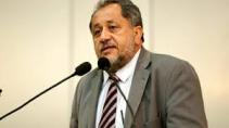 Luiz Cláudio anuncia inauguração da BR-425 na sexta