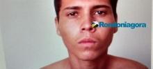Polícia Civil identifica mais um criminoso que espancou médico durante assalto na capital