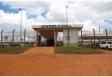 Quatro detentos fogem do Presídio 470; três são recapturados