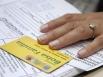 Beneficiários do Bolsa Família têm até sexta-feira para atualizar cadastro nos postos de saúde