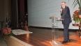 Procurador-Geral apresenta retrato do tráfico de drogas em Rondônia e conclama união de esforços entre poder público e sociedade