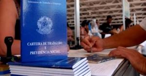 Em Porto Velho, Sine oferece 40 vagas de emprego