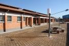 Governo de Rondônia abre seleção para contratar 463 professores