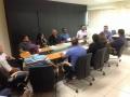 Prefeitura de Ariquemes apresenta proposta dia 10 para servidores municipais