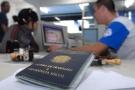 Sine de Porto Velho oferece vagas para supervisor comercial e outras