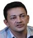 Delito de Hermenêutica instituído no Brasil e punido através da Lei de Improbidade Administrativa