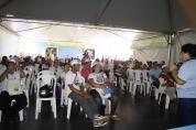 Seminário Rural promete agitar o setor em Nova Mamoré