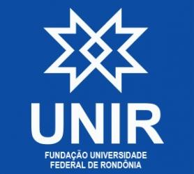 Concurso na Unir vai contratar 26 professores; confira edital