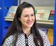 Acusada de fraude em contratos não pode assumir cargo público em Vilhena, reafirma Justiça