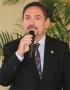 BR-319 é a constatação da falta de união e atenção política da Amazônia