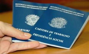 Semana começa cheia de oportunidades de emprego no Sine da capital