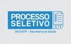 Prefeitura de Teixeirópolis está com inscrições abertas para contratação temporária