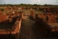 Governo de Rondônia debate nesta terça-feira a revitalização do Forte Príncipe da Beira