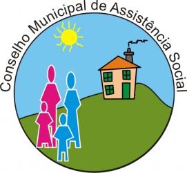 Conferência sobre políticas públicas de assistência social começa na próxima quarta na capital