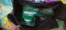 Denarc prende boliviano e brasileiros que abasteciam Porto Velho com cocaína