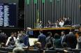 Câmara divulga detalhes da votação da denúncia contra Temer em plenário