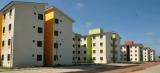 Governo e Prefeitura de Porto Velho realizam sorteio de imóveis nesta quinta; veja lista de candidatos