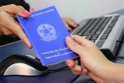 Mais de 30 vagas de emprego estão disponíveis no Sine de Porto Velho