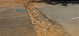 Governo assina acordo para forçar contratadas a recuperar asfalto destruído por obras do PAC