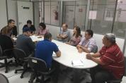 Prefeitura e Sipam firmam parceria para mapeamento das estradas rurais da capital