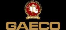 MP e Polícia Civil fazem operação para combater fraude em licitação em Rondônia