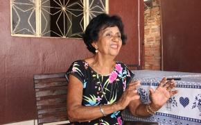 Tradição: vem aí o 8º Forró da Luzia em Porto Velho