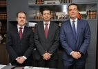 Nova prática judiciária com a participação de escritório rondoniense concorre ao Prêmio Innovare da Justiça brasileira