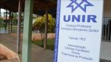Unir diz que não vai acatar recomendação do MPF sobre troca de aluna indígena