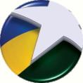 Exigência do Sindur pode comprometer ainda mais arrecadação da Caerd