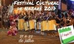 Fim de semana tem sertanejo, rock, teatro e Corrida do Fogo em Porto Velho. Confira a agenda