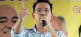 Prefeito do Candeias cita onda de boatos e confirma harmonia com vereadores