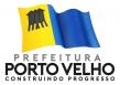 Prefeitura esclarece exoneração de comissionados em Porto Velho