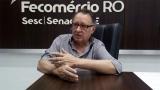 Aumento de tributos sobre o combustível deve amenizar superávit brasileiro, diz economista de Rondônia