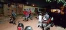 Acusado de tentar estuprar idosa é espancado por populares em Porto Velho