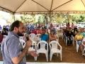 Emenda de Laerte garante mais salas de aula em Novo Horizonte