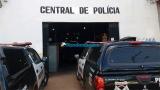Filho agride e ameaça de morte uma idosa de 62 anos de idade na capital