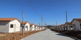 Sorteio de 613 casas populares em Jaru será dia 11