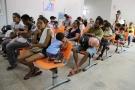 Cosme e Damião realiza mais de 20 mil procedimentos em quatro meses