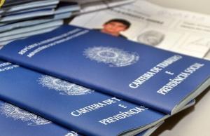 Sine oferece vagas para auxiliar de churrasqueiro em Porto Velho. Confira a lista