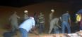 Criança de Vilhena morre soterrada por grãos de milho no Mato Grosso