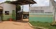 Detento é baleado e outro flagrado com drogas na Colônia Agrícola Penal em Porto Velho