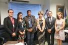 MPs, OAB e Procon discutem novas regras do transporte aéreo