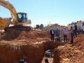 Três bairros de Porto Velho recebem obras de infraestrutura do governo de Rondônia