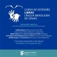 IFRO está com inscrição aberta para curso de Libras
