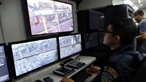 Sesdec prorroga inscrições para serviços administrativos da PM e Bombeiros de Rondônia